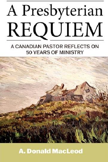 A Presbyterian Requiem