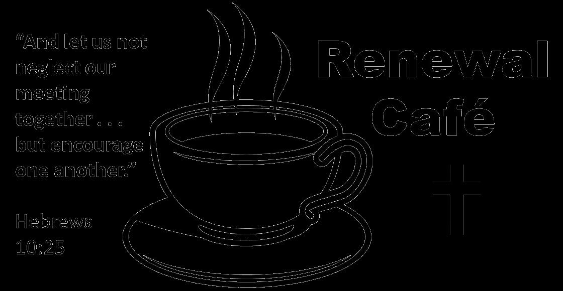 Renewal Cafe Logo